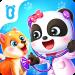 Baby Panda's Pet Care Center v8.57.00.00 APK New Version