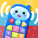 Baby Phone. Kids Game v9.5 APK Latest Version