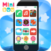 Baby Real Phone. Kids Game v1.2 APK Download New Version