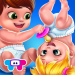 Baby Twins – Newborn Care v1.1.4 APK Download For Android