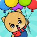 Baby games for 2 to 4 year olds v1.94 APK Download Latest Version