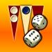 Backgammon Free v APK For Android
