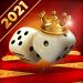 Backgammon King Online – Free Social Board Game v2.12.6 APK Download New Version