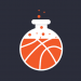 Ballogy – Basketball v3.3.0 APK Download New Version