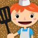 Bamba Burger v2.0 APK Latest Version