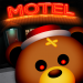Bear Haven Nights Horror Survival v1.54 APK For Android