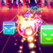 Beat Shooter v6.2 APK For Android
