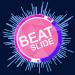 Beat Slide: MOSU v1.0.0012 APK Download For Android
