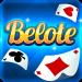 Belote & Coinche: le Défi v2.25.13 APK New Version