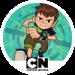 Ben 10: Alien Evolution v1.0.25-google APK For Android