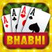 Bhabhi – Offline v2.7 APK Download Latest Version