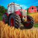 Big Farm: Mobile Harvest v8.6.22637 APK For Android