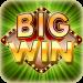 Big Win Casino Games v1.8 APK New Version