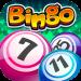 Bingo by Alisa – Free Live Multiplayer Bingo Games v1.25.20 APK Download New Version