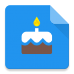 Birthday Reminder v3.0.1 APK Download Latest Version