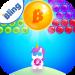 Bitcoin Pop – Get Bitcoin! v2.0.41 APK For Android
