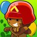 Bloons TD Battles v6.12.1 APK New Version