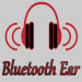 Bluetooth Ear (With Voice Recording ) v2.2.1 APK New Version