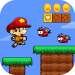 Bob's World – Running game v1.241 APK Download For Android