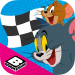 Boomerang Make and Race – Scooby-Doo Racing Game v2.7.7 APK Download Latest Version