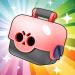 Box Simulator for Brawl Stars v2.0 APK Download Latest Version