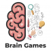 Brain Games For Adults – Brain Training Games v3.23 APK Latest Version