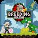 Breeding Season Dinosaur Hunt v1.1.7 APK Download Latest Version