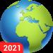 Browser for Android v2.0.5 APK Download Latest Version