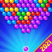 Bubble Shooter Legend v2.33.1 APK For Android