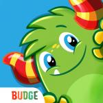 Budge World – Kids Games & Fun v2021.1.0 APK New Version