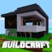 Build Craft – Crafting & Building 3D Games v4.0 APK Download Latest Version