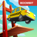 Build a Bridge! v4.0.9 APK Download For Android