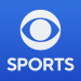 CBS Sports App – Scores, News, Stats & Watch Live v10.23 APK Download New Version