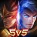 CL:Champions Legion | 5v5 MOBA v1.34.0 APK New Version
