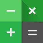 Calculator Vault : App Hider – Hide Apps v2.9.2_f0f859a1f APK Download New Version