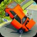 Car Crash Driving Simulator: Beam Car Jump Arena v1.2 APK Download For Android