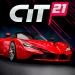 Car In Traffic 2021 v1.3.2 APK Download New Version