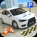 Car Parking Game 3D: Car Racing Free Games v1.4.4 APK Latest Version