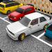 Car Parking Game 3d Car Drive Simulator Games 2020 v1.10.2 APK Download For Android