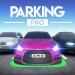 Car Parking Pro – Car Parking Game & Driving Game v0.3.4 APK Download For Android