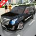 Car Simulator Escalade Driving v1.6 APK Download Latest Version