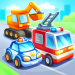 Car games for kids ~ toddlers game for 3 year olds v2.9.0 APK Download New Version