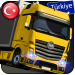 Cargo Simulator 2019: Turkey v1.61 APK Download For Android