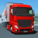 Cargo Transport Simulator v1.15.3 APK Latest Version