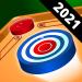 Carrom Disc Pool : Free Carrom Board Game v3.4 APK New Version