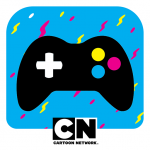 Cartoon Network GameBox – Free games every month! v3.0.7 APK Download For Android