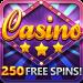 Casino Games: Slots Adventure v2.8.3801 APK Latest Version