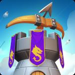 Castle Creeps TD – Epic tower defense v1.50.1 APK For Android