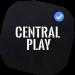 Central Play Clue v1.0 APK New Version