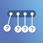 ChallengeLab v2.2.0 APK Download For Android